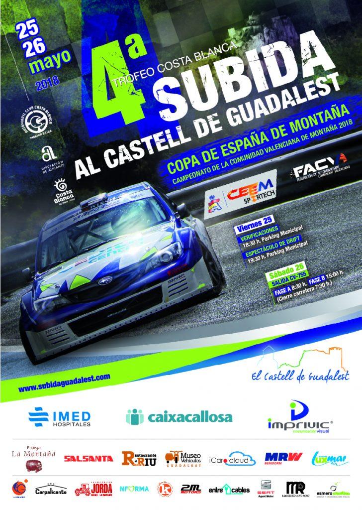 Campeonatos de Montaña Nacionales e Internacionales (FIA European Hillclimb, Berg Cup, MSA British Hillclimb, CIVM...) - Página 12 Mesa-de-trabajo-2-100-728x1024